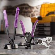 BrakeQuip Tools